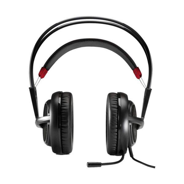 HP Steel Series OMEN Gaming Headphone