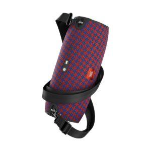 JBL Xtreme Special Edition Splashproof portable Speaker(Malta)