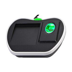ZKTeco ZK8500R USB Fingerprint Scanner & Card Issue Device