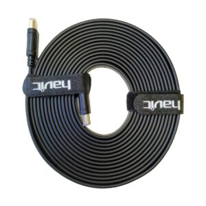 HDMI Male to Male, 5 Meter, Cable