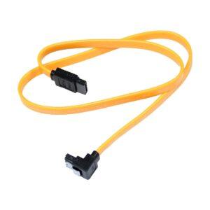 K2 SATA Cable
