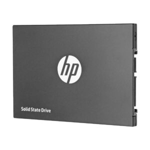 HP S700 PRO 256GB 2.5 inch SATAIII SSD