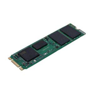 Share Intel 545s 128GB M.2 2280 SATAIII SSD Drive