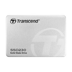 Transcend 128GB 3D TLC 2.5 Inch SATAIII SSD