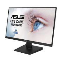Asus VA24EHE 23.8 Inch Full HD IPS Frameless Monitor