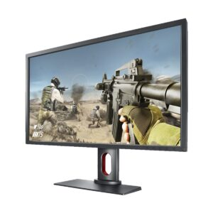Benq ZOWIE XL2731 Full HD 144Hz 27 Inch e-Sports Monitor