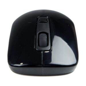 Crown Micro CMM-918W Wireless Mouse