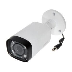 Dahua HAC-HFW1200RP (3.6mm) (2.0MP) Bullet CC Camera
