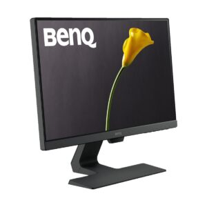 BenQ GW2283 21.5 inch Eye Care Full HD IPS Monitor