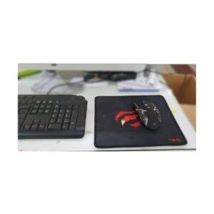 Havit HV-MP837 Mouse PAD