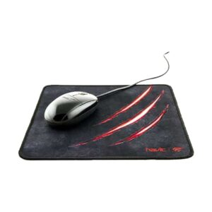 Havit MP838 Mouse PAD