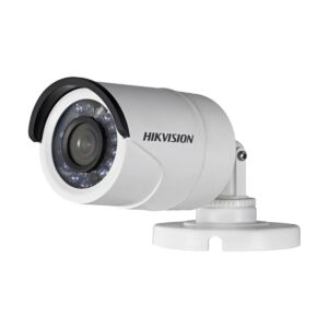 Hikvision DS-2CE16D0T-IRF (2.8mm) (2.0MP) Bullet CC Camera