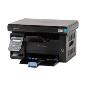 Pantum M6500NW All in one Mono Laser Printer