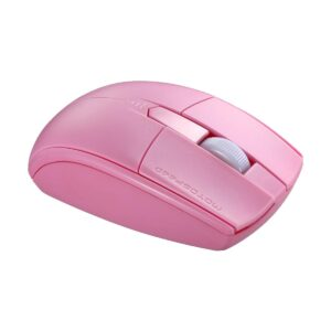 Motospeed G370 Wireless Pink Mouse