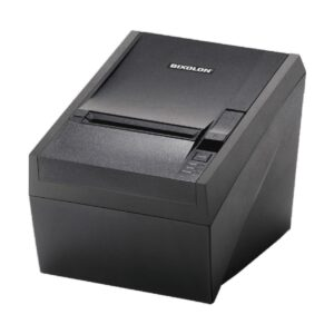 Bixolon SRP-330 Thermal Pos Printer