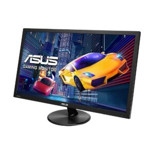ASUS VP228HE 21.5 Full HD Gaming Monitor