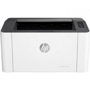 Hp 107a Printer