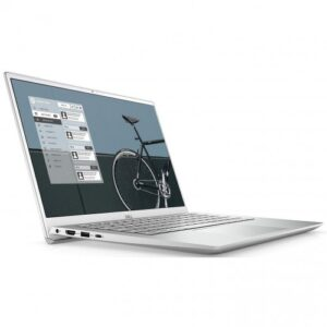 """Dell Insprion 14 5402 Core i5 11th Gen MX330 2GB Graphics 14"""" FHD Laptop"""