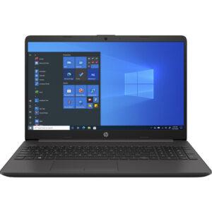 """HP 250 G8 Core i3 10th Gen 15.6""""HD Laptop"""