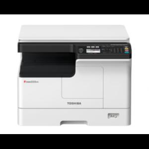 Toshiba e-Studio 2523A A3 Multifunction Digital Photocopier