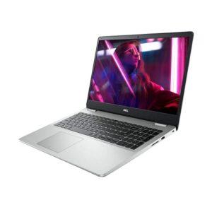 "Dell Inspiron 15 3501 Core i7 11th Gen MX330 2GB Graphics 15.6"" FHD Laptop"