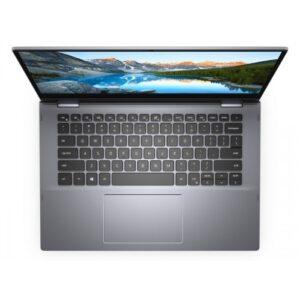 "Dell Inspiron 14-5406 Core i7 11th Gen MX330 2GB Graphics 14"" FHD Laptop"