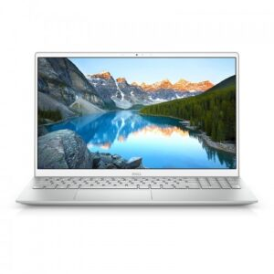 "Dell Inspiron 15-5502 Core i7 11th Gen MX330 2GB Graphics 15.6"" FHD Laptop"