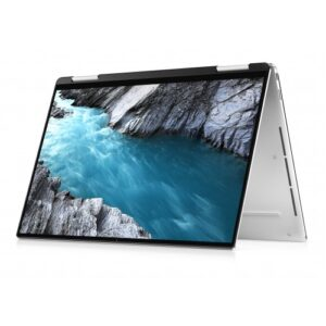 Dell XPS 13 7390 Core i7 16GB RAM 1TB SSD 13.3'' 4K UHD Touch Laptop