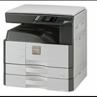 Sharp AR-6026N Digital Photocopier With Duplex