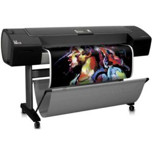 HP DesignJet Z3200 Photo Printer