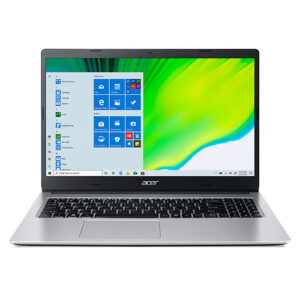 """Acer Swift 3X SF314-510G Core i7 11th Gen 14"""" Full HD Laptop"""