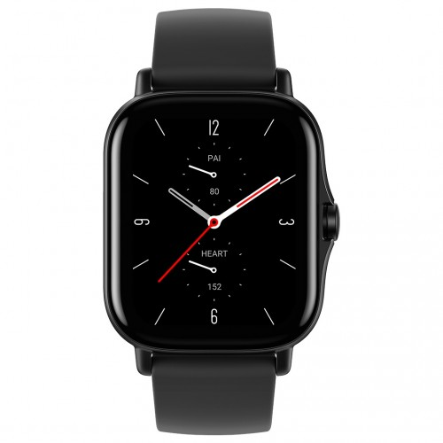 Xiaomi Amazfit GTS 2 Smart Watch (Global Version)