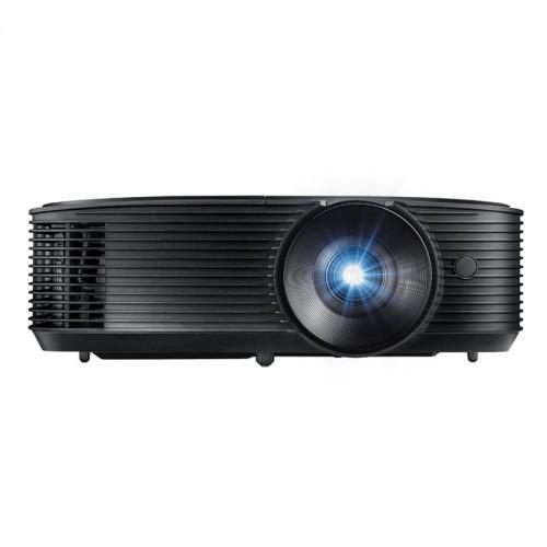 Optoma CS322 3600 Lumens SVGA Multimedia Projector