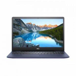 """Dell Vostro 14 5402 Core i5 11th Gen MX330 2GB Graphics 14"""" FHD Laptop"""