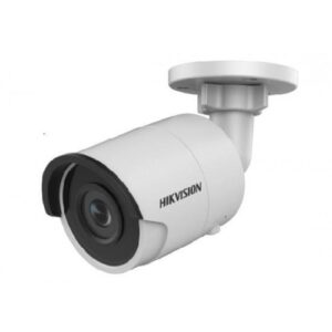 Hikvision DS-2CD2043G0-I 4 MP IR Fixed Bullet Network IP Camera