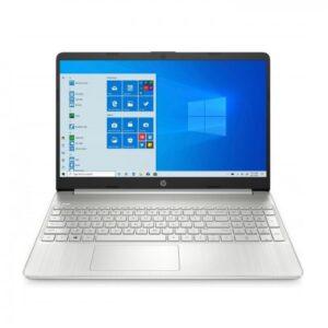 HP 15s-du2062TU Core i5 10th Gen 15.6'' FHD Laptop with Windows 10