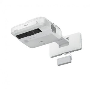 Epson EB-1470Ui Laser Ultra Short Throw Wireless Interactive WUXGA 3LCD Projector