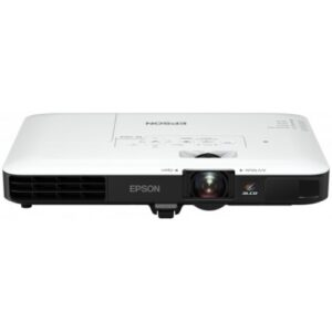 Epson 1781W 3200 Lumens 3LCD Projector