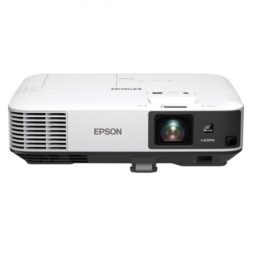 Epson EB-2065 5500 Lumens 3LCD XGA Projector