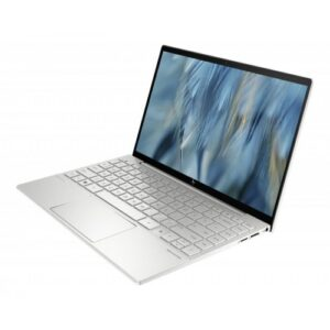 "HP 15s-du1025TX Core i5 10th Gen NVIDIA MX130 Graphics 15.6"" Full HD Laptop with Windows 10"