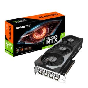 Gigabyte GeForce RTX 3070 Gaming OC 8GB Graphics Card