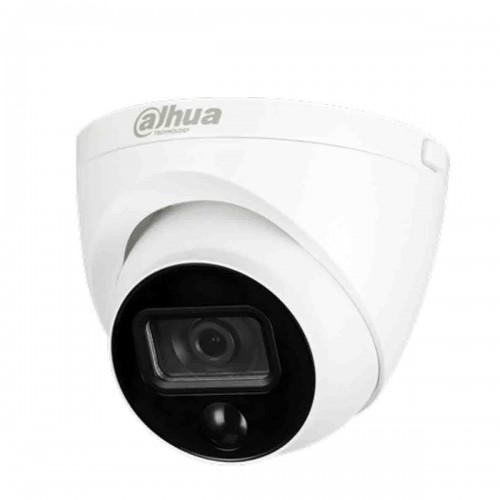 Dahua HAC-ME1200EP 2MP HDCVI PIR Eyeball Camera