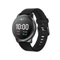 Xiaomi Haylou Solar LS05-1 Smart Watch Black