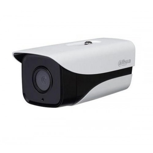 Dahua IPC-HFW1320MP-AS-I1 Bullet IP Camera