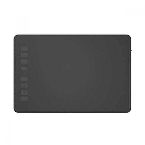 Huion H950P Graphics Tablet