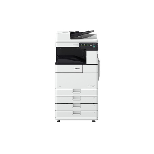 Canon image Runner iR2625i A3 Monochrome Multi functional Photocopier