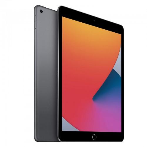 Apple 10.2 Inch 7th Generation iPad MW742 Wi-Fi, 32GB, Space Grey