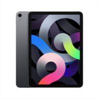 Apple iPad Air 10.9 inch MYGW2ZP/A 4th Gen 64GB Wi-Fi & Cellular Space Grey