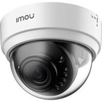 Dahua IMOU IPC-D22P Dome Lite IP Camera
