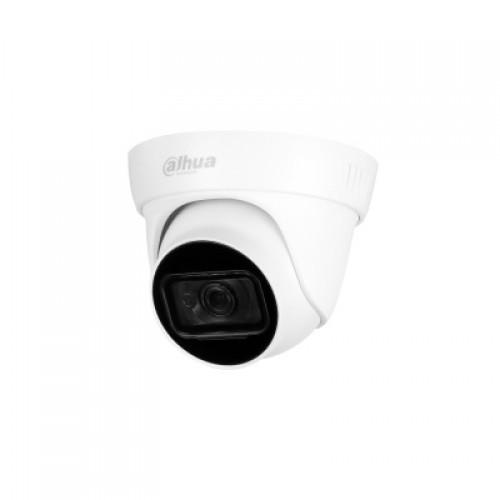 Dahua IPC-HDW1230T1P 2MP IR-30M IR Eyeball Camera